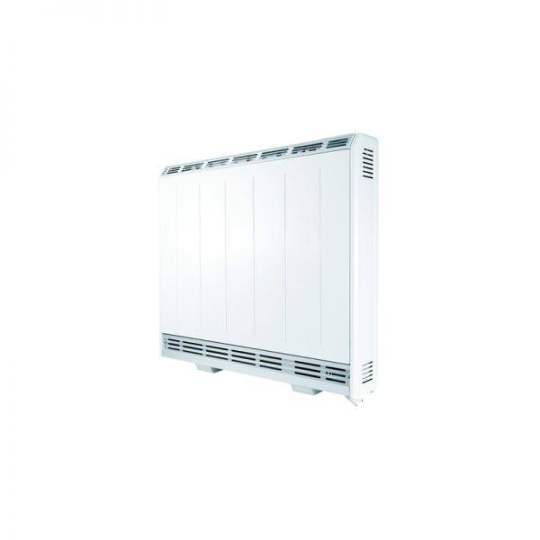 Sunhouse Storage Heaters