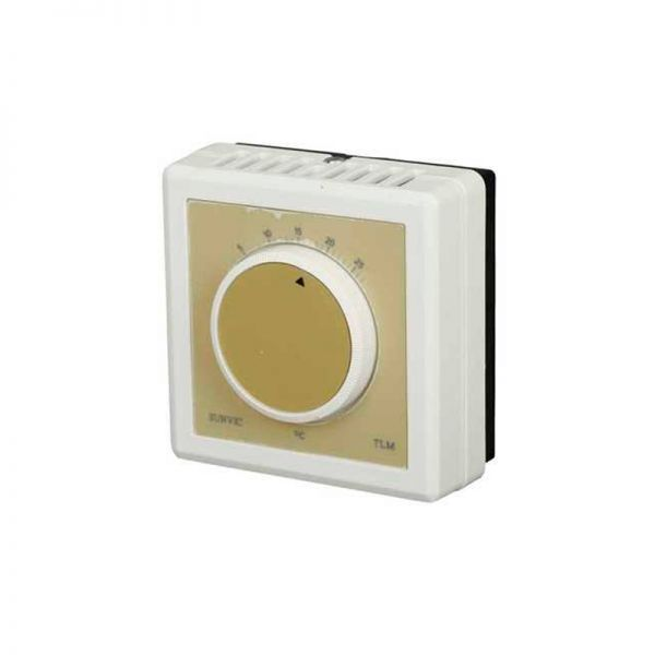 Sunvic TLM2253 Room Thermostat