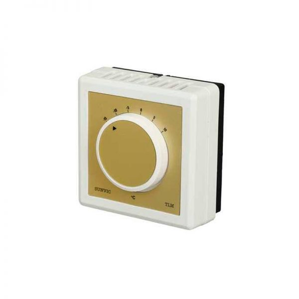 Sunvic TLM2257 Frost Room Thermostat
