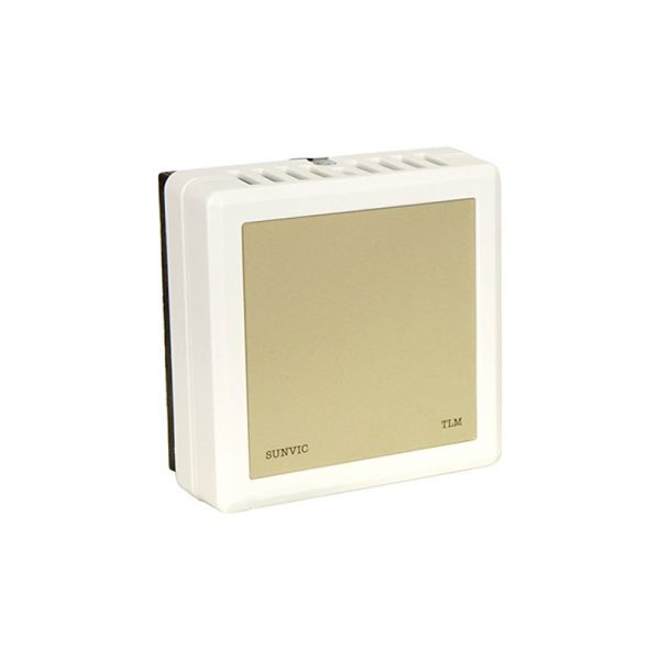 Sunvic TLM2457 Tamperproof Frost Thermostat