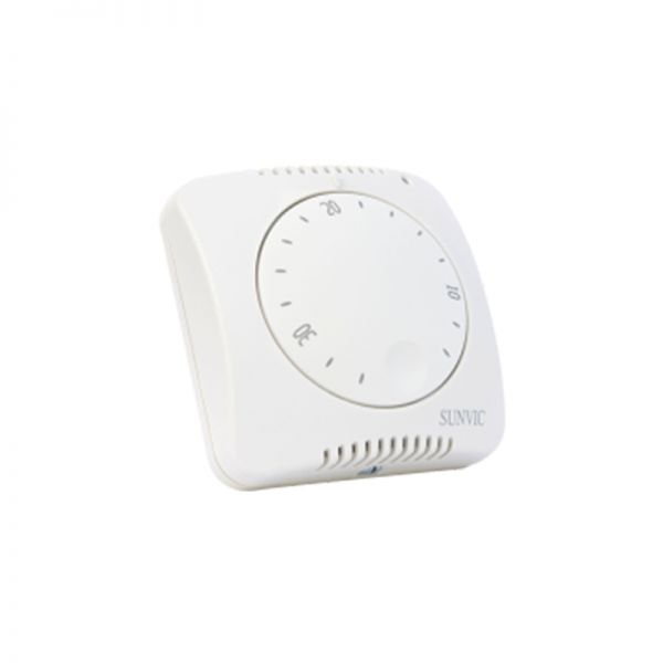 Sunvic TLX9301 High Current Room Thermostat