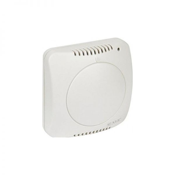 Sunvic Tamperproof Frost Room Thermostat