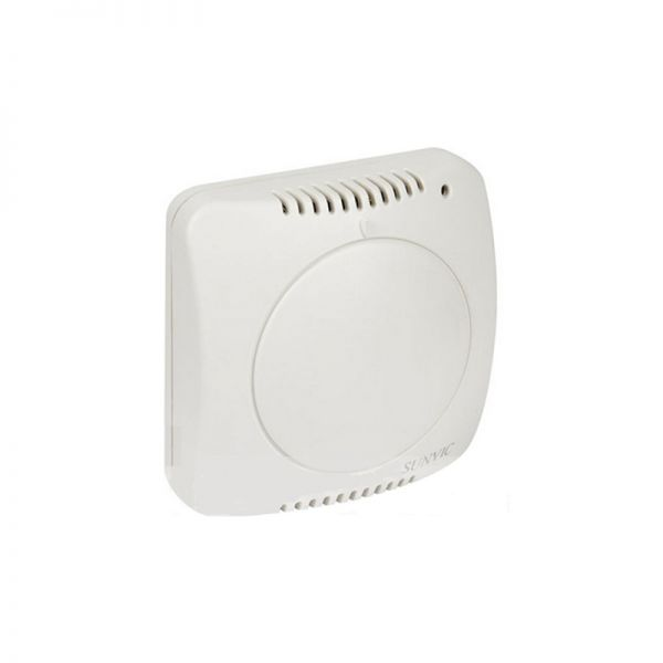 Sunvic Tamperproof Room Thermostat