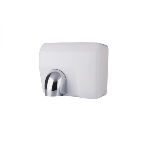 Hyco Tornado Automatic Traditional Hand Dryer