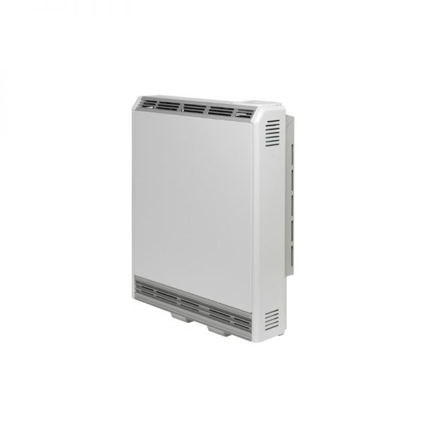 Creda TSRE Slimline Storage Heaters