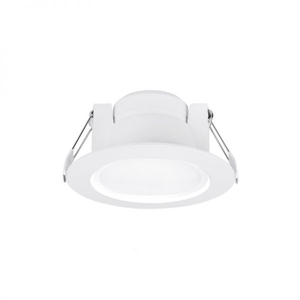 Aurora Enlite Uni-Fit Integrated LED Downlights