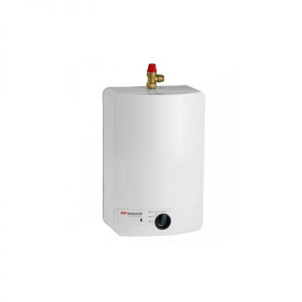 Zip Unvented 15L Undersink Water Heater