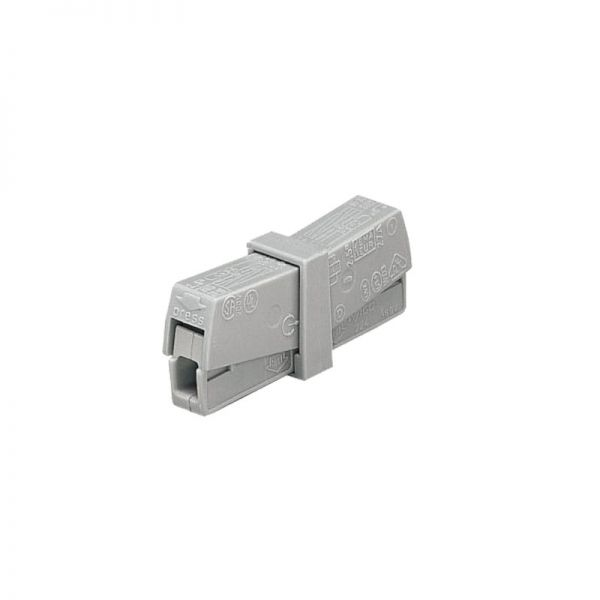 Wago 224-201 Lighting Connector