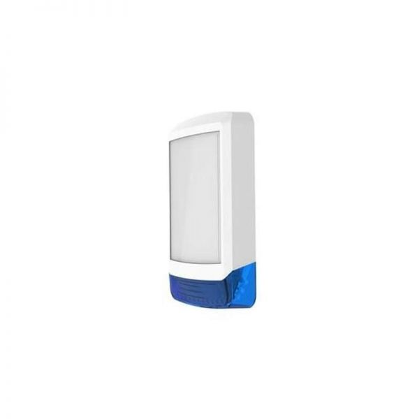 Texecom Odyssey X1 Bell Box Covers