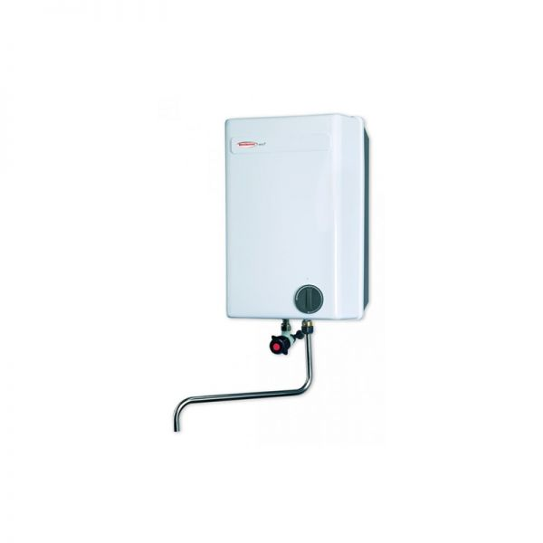 Redring 7L Storage 3kW Water Heater