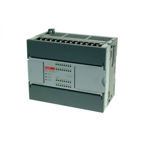 IMO XBC Programmable Logic Controller