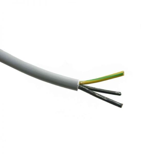 Cable SY Cable SY0.75MM4C 0.75mm 4 Core