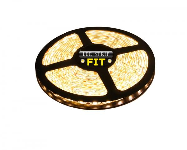Let Me Tell You What LED Lighting Strip Can Do For You