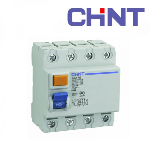 Information about Consumer Units, RCD's, RCBO's and Circuit Breakers