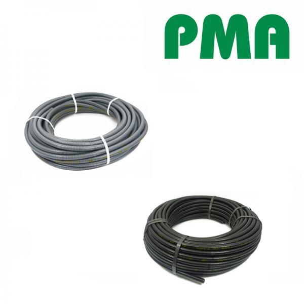 The Advantages of PMA Conduit